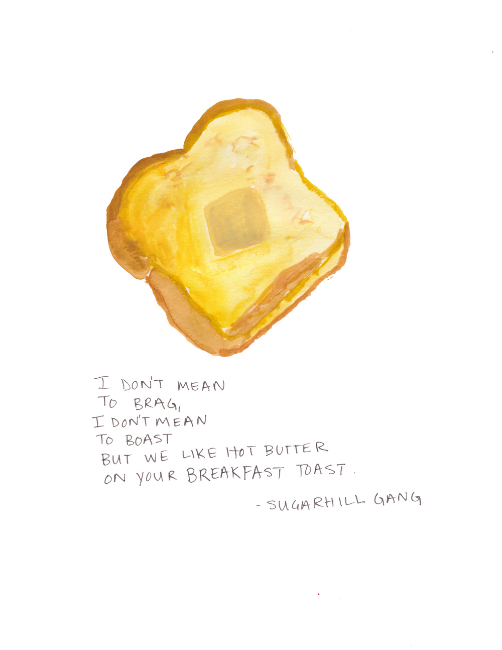 butter toast.jpeg