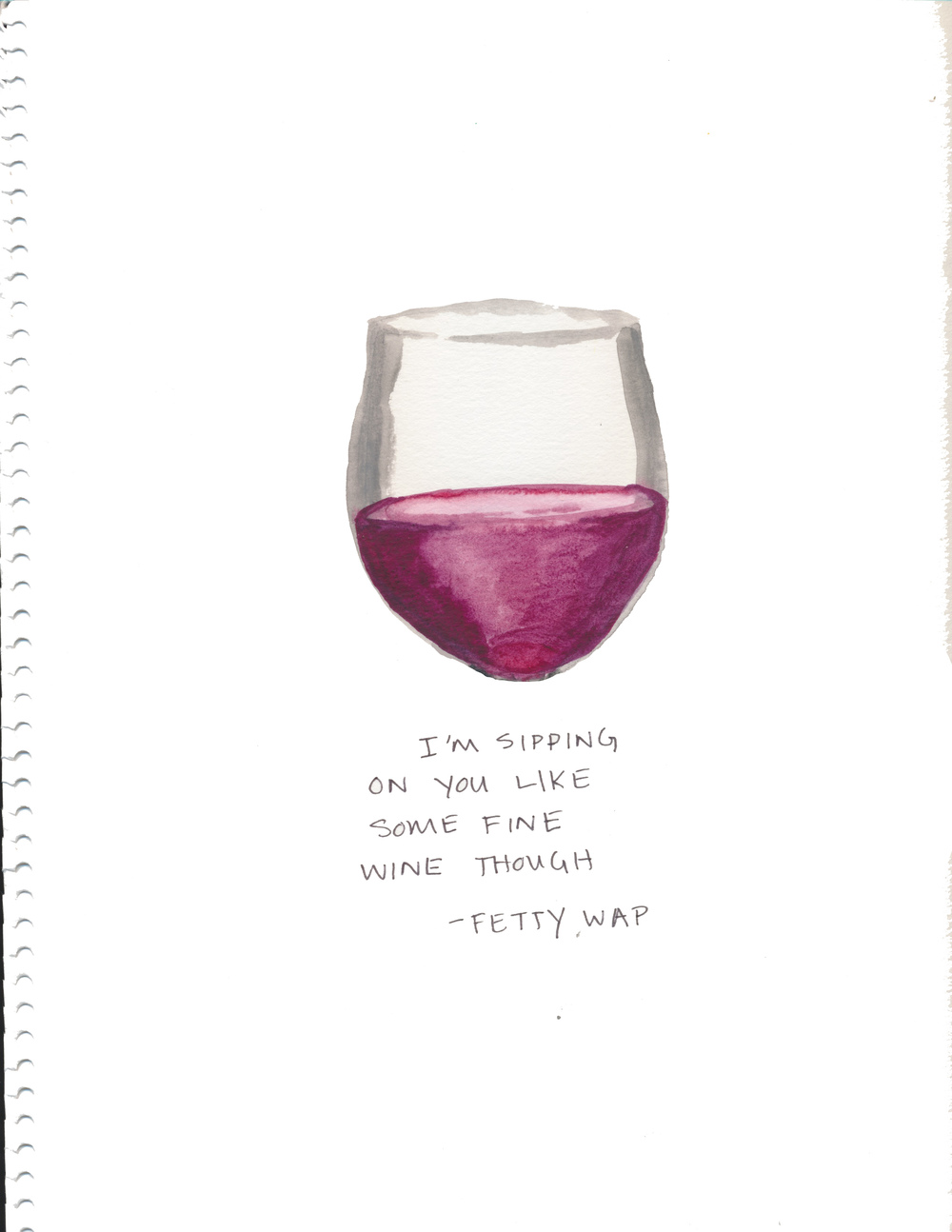 wine2.jpeg copy 2.jpg