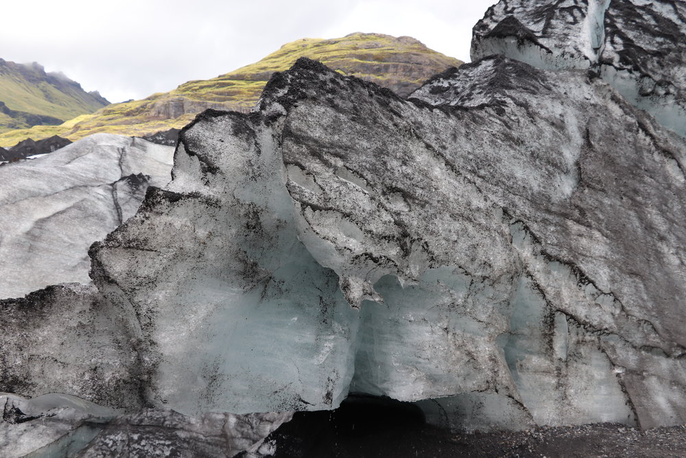 iceland-glacier-landscape-photograph-funkhouser