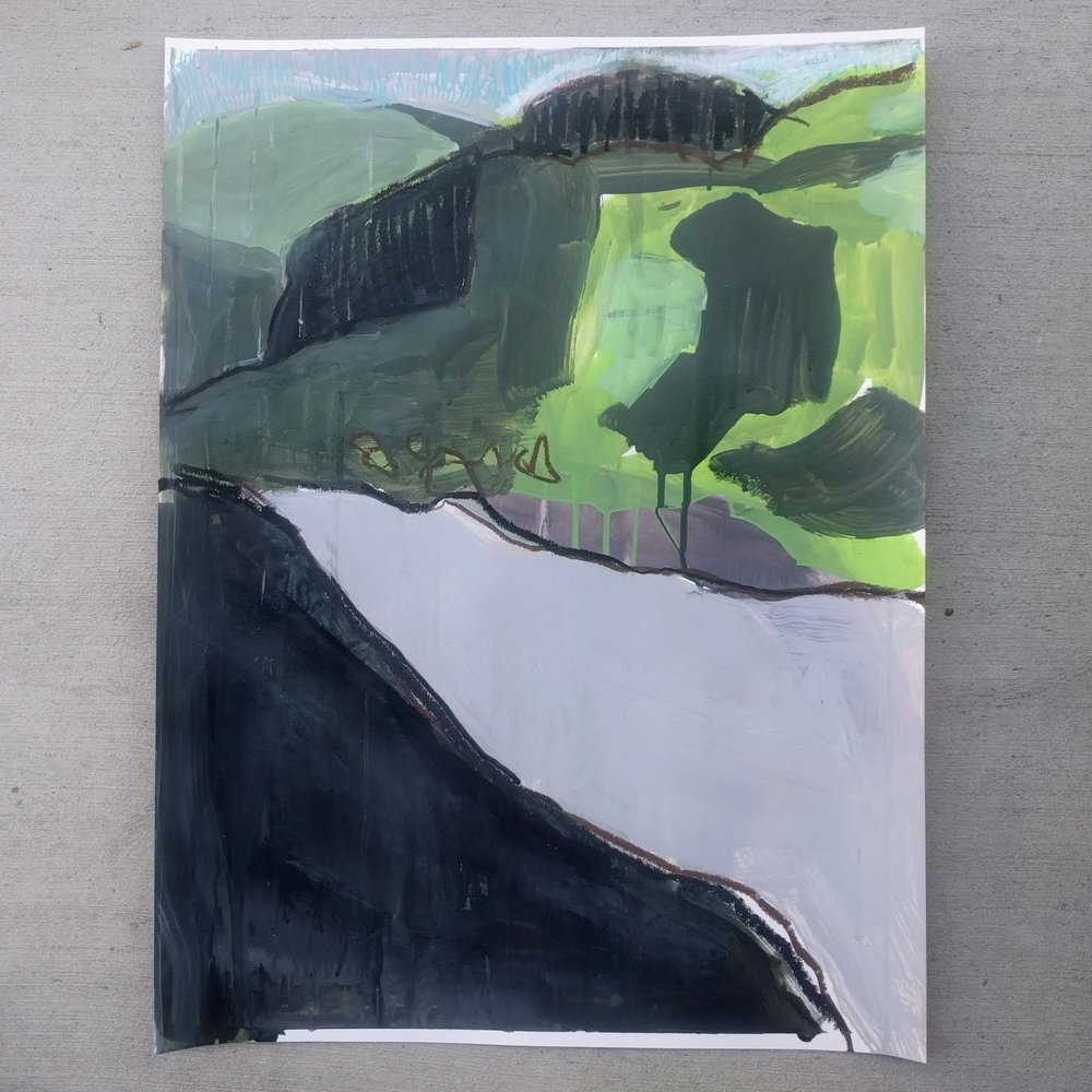 iceland-landscape-painting-2-funkhouser