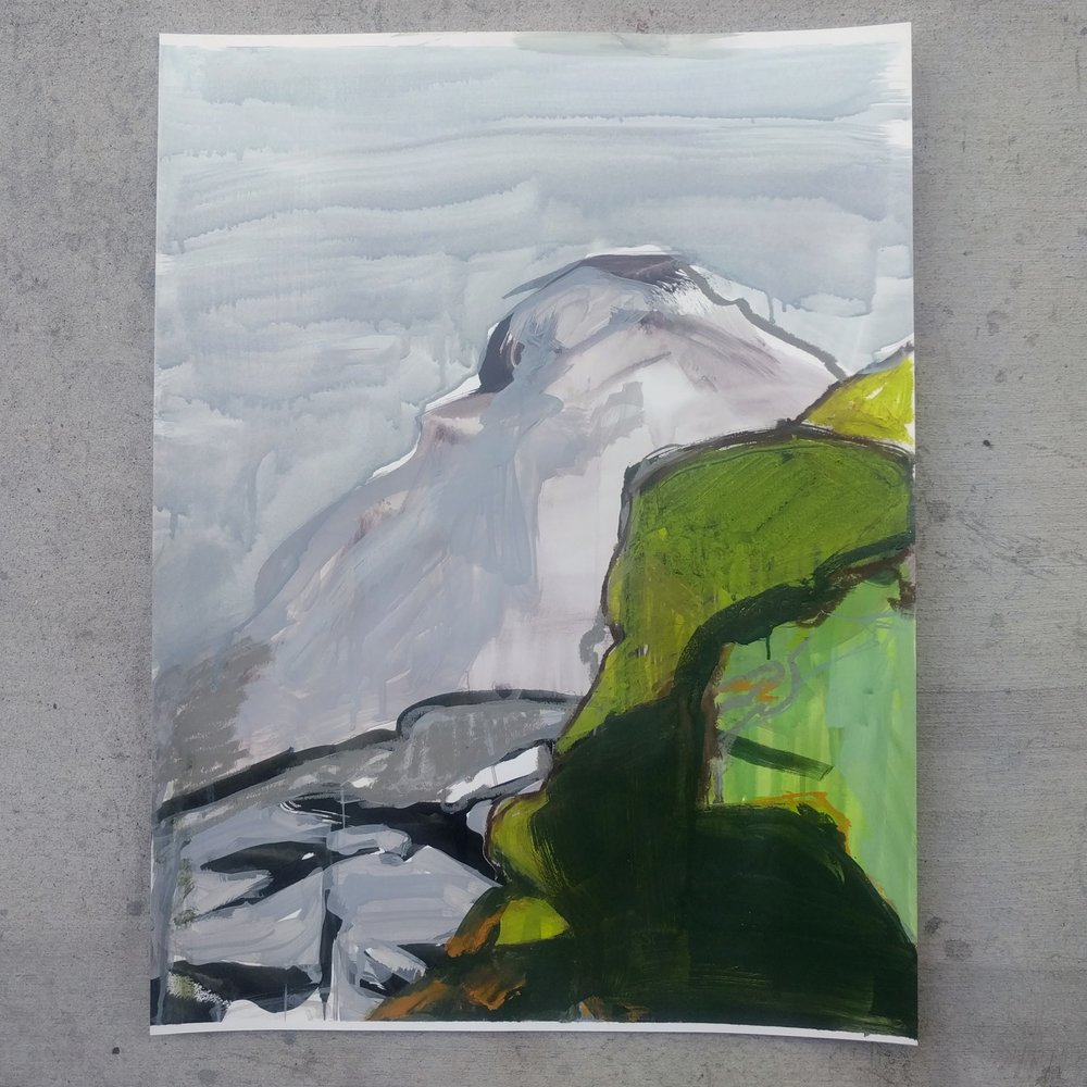 iceland-landscape-painting-3-funkhouser
