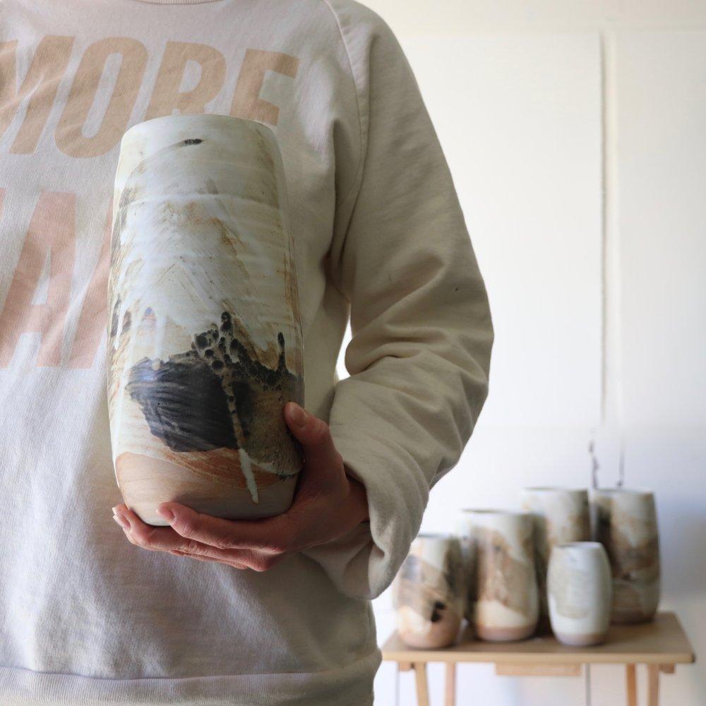 holding-vase-funkhouser-1