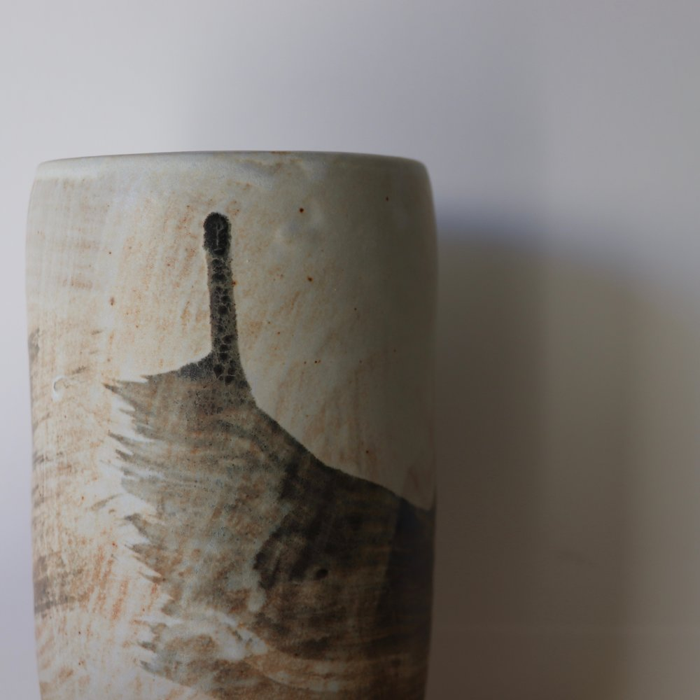 tall-iceland-pots-3