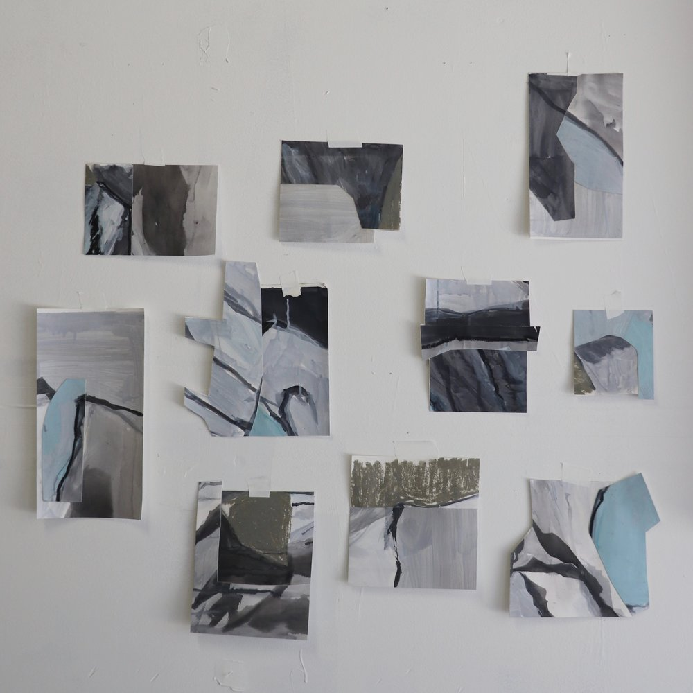 attachments-collage-on-wall
