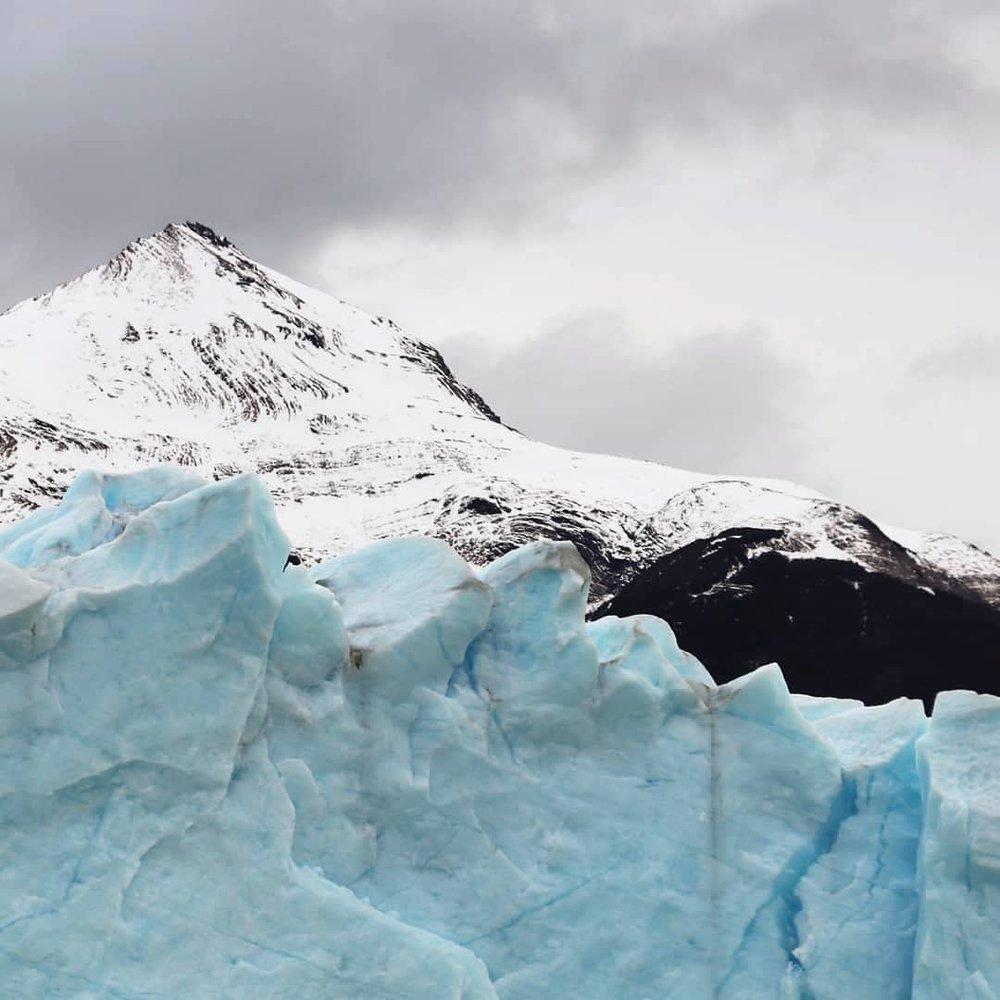 peritomoreno_glacier.jpg