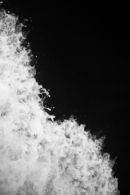 foam-3.jpg