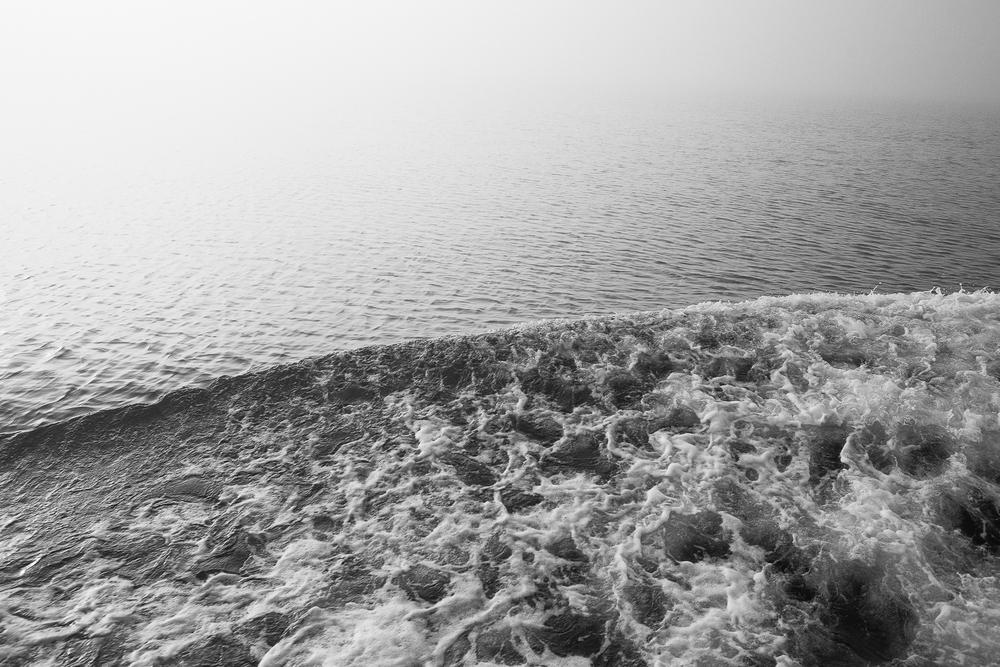 foam-13.jpg
