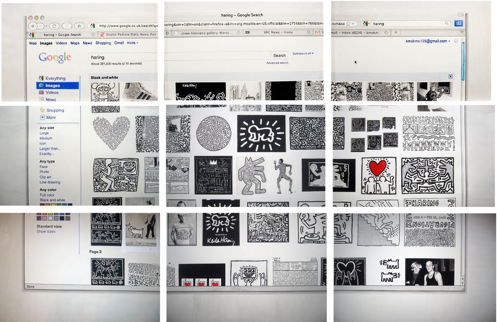 haring nine panels.jpg