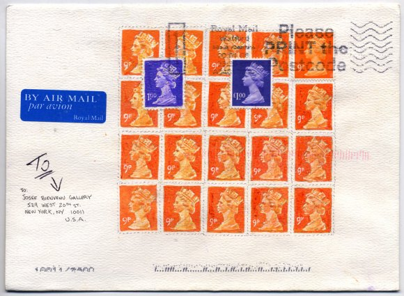 stampsentqueen-orange1_w580_h425.jpg