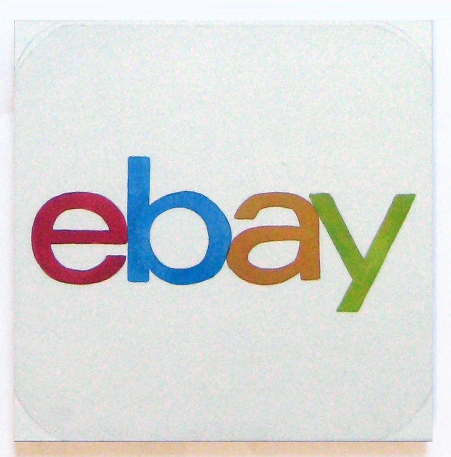 ebay2.jpg