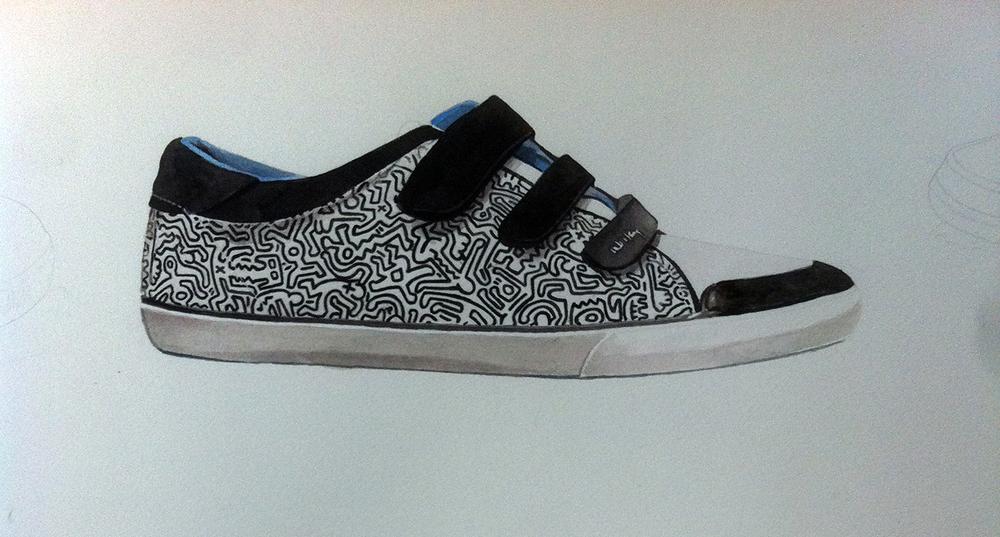 sneaker detail 5.jpg