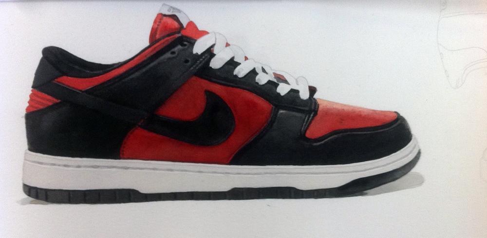 sneaker detail 2.jpg
