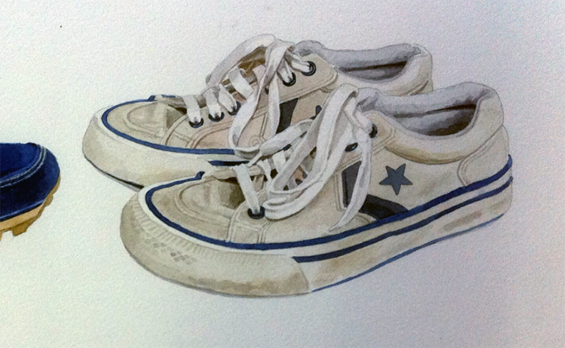 sneaker detail 3 copy.png