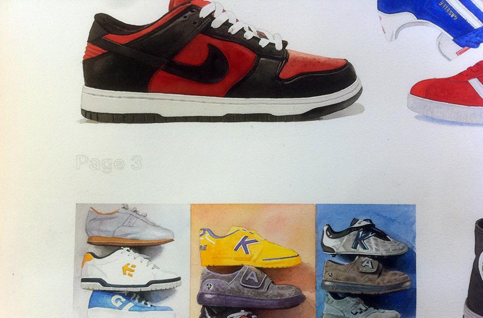sneaker detail 3.jpg