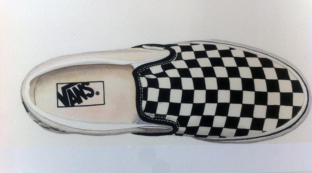 sneaker detail 6.jpg