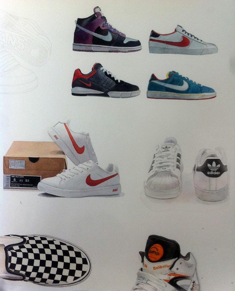 sneaker detail 7.jpg