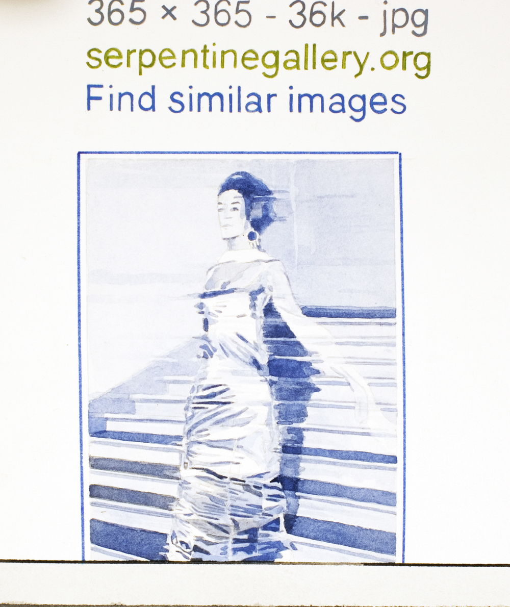Google_Portrait-Gerhard_Richter(dtl1) KMS236.jpg