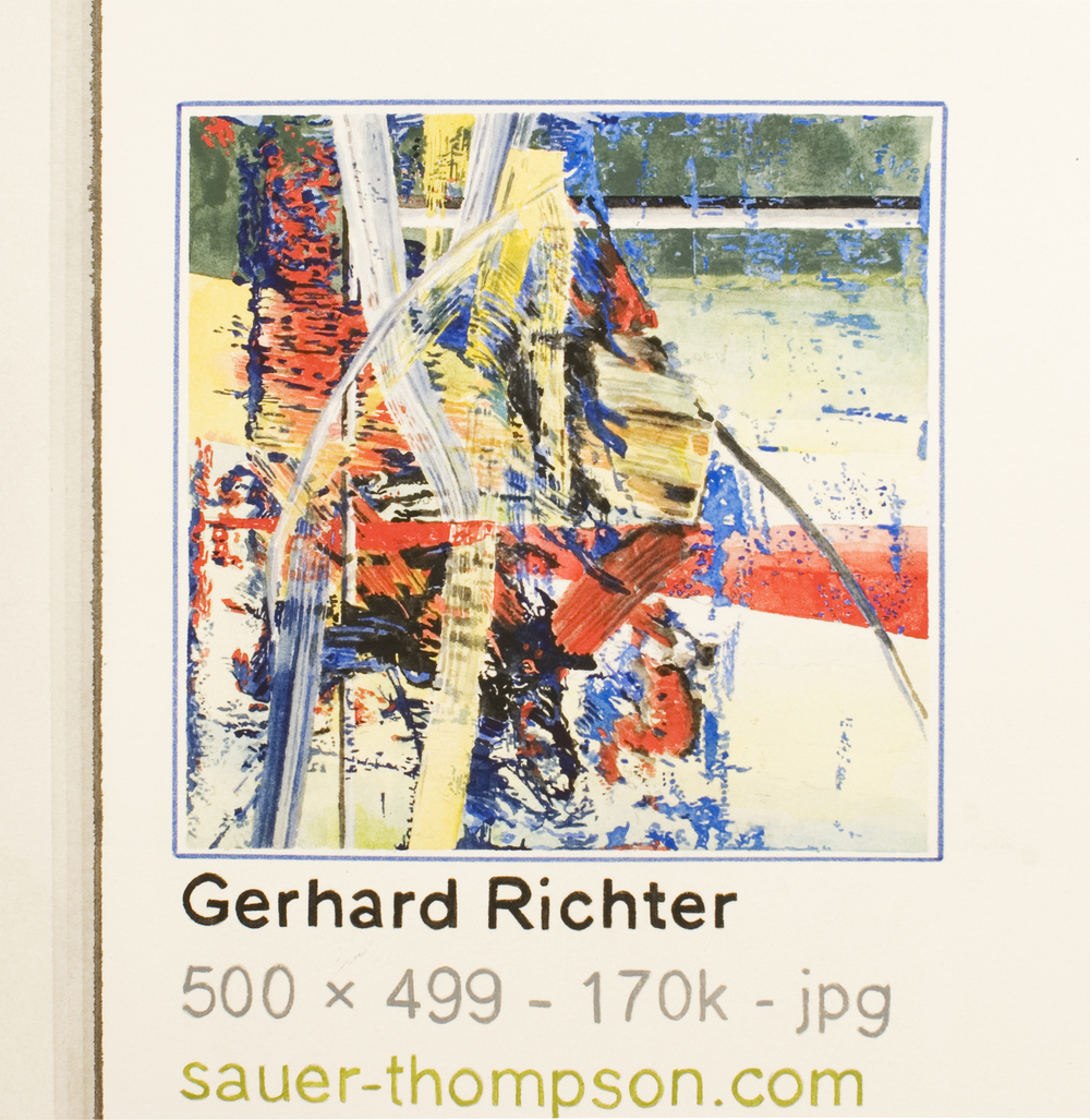 Google_Portrait-Gerhard_Richter(dtl2) KMS236.jpg