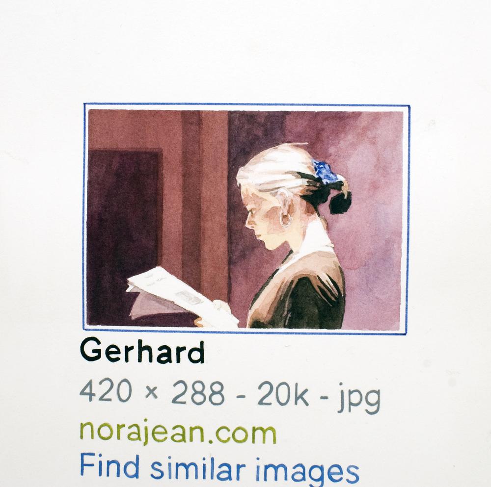 Google_Portrait-Gerhard_Richter(dtl5) KMS236.jpg