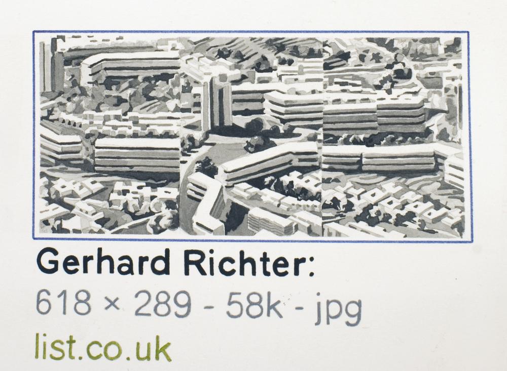 Google_Portrait-Gerhard_Richter(dtl10) KMS236.jpg