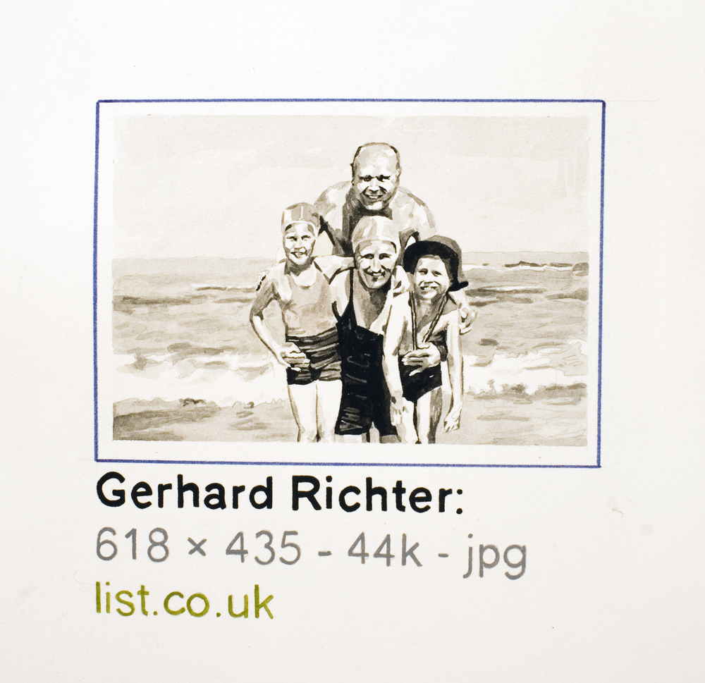Google_Portrait-Gerhard_Richter(dtl6) KMS236.jpg