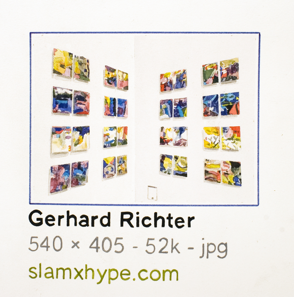 Google_Portrait-Gerhard_Richter(dtl7) KMS236.jpg
