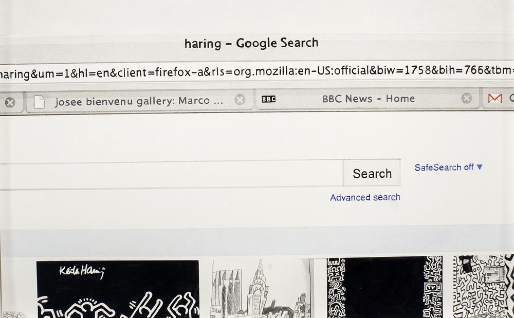 Google Portrait-Haring (2) KMS246.JPG