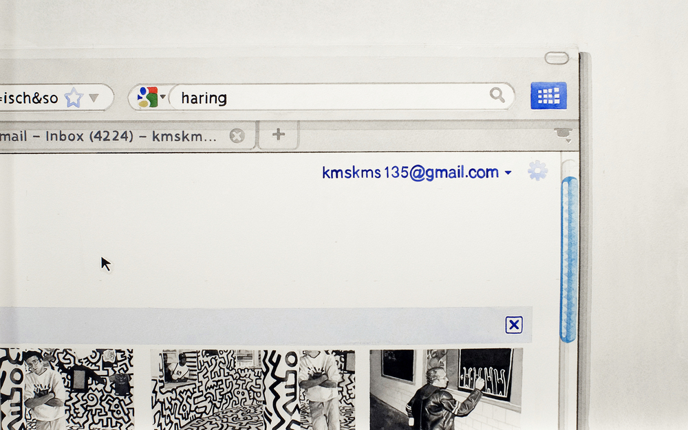Google Portrait-Haring (3) KMS246.JPG