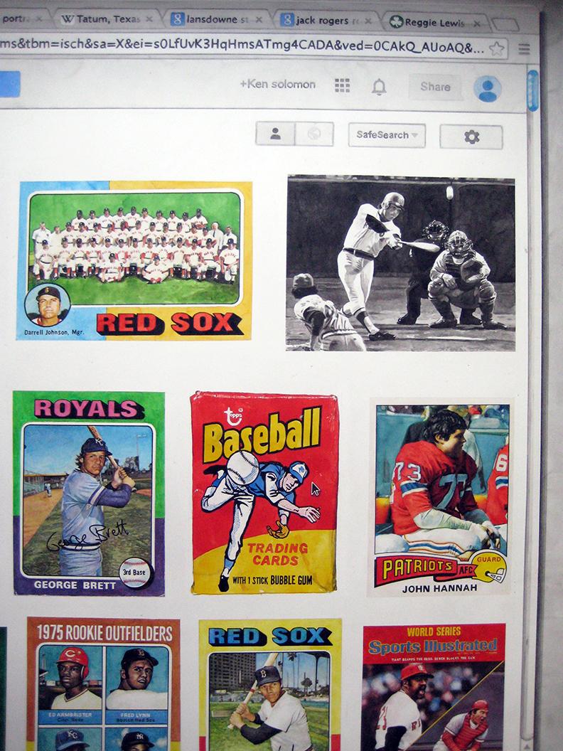 google 1975 topps detail 2new.jpg