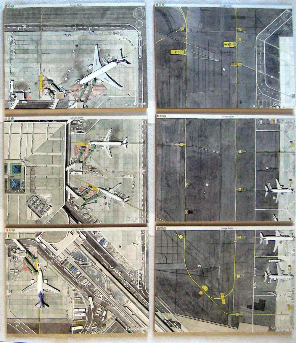 airport detail 1.jpg