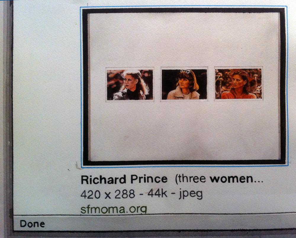 four women prince 2.jpg