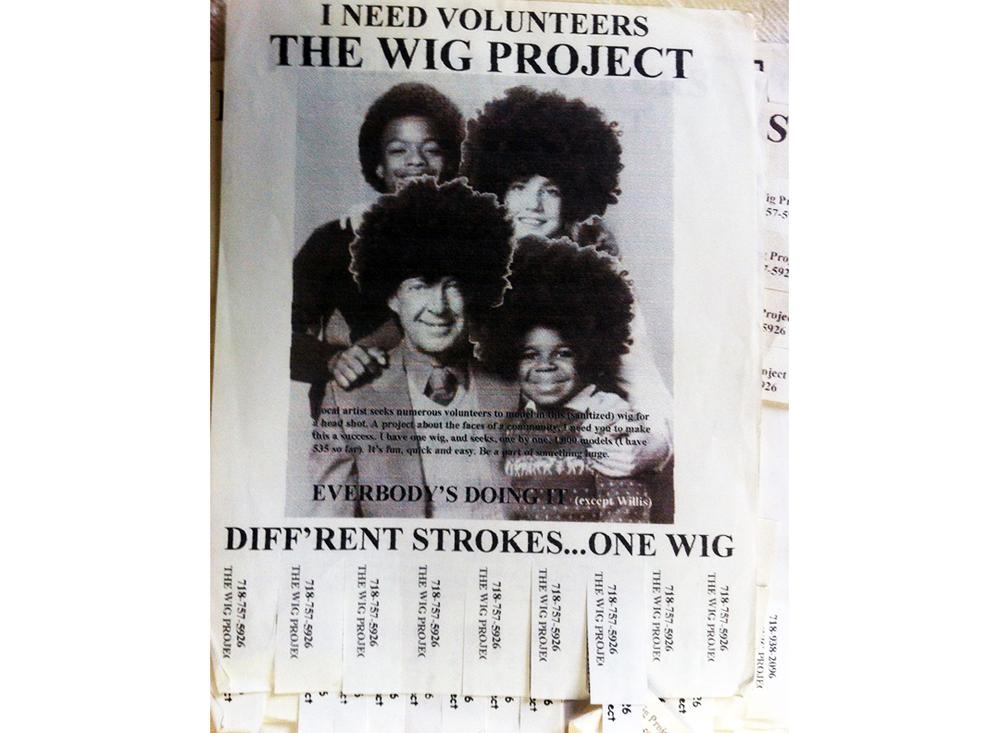 wig willis.JPG