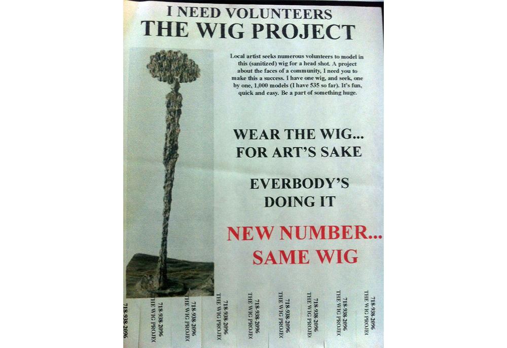 wig art 2.JPG