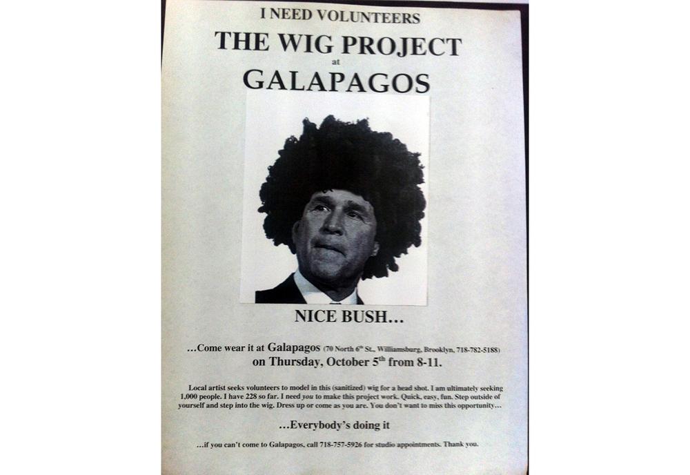 wig nice bush.JPG