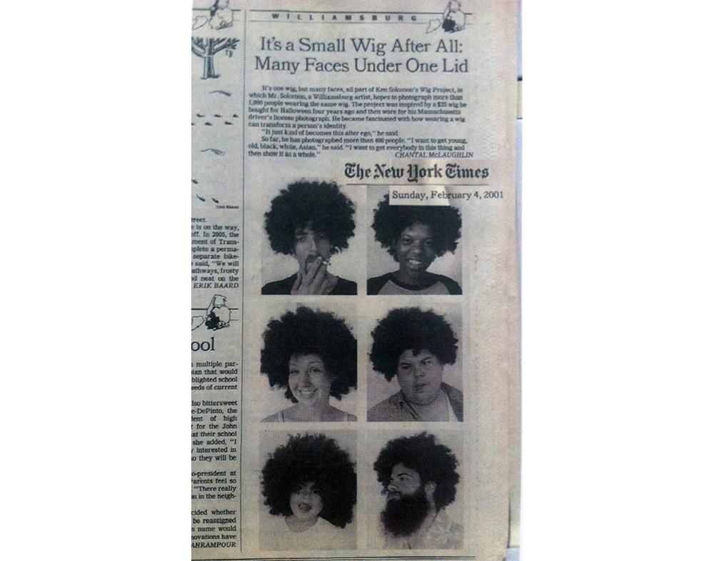 wig press times.JPG