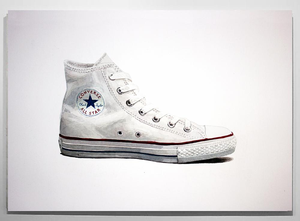 sneaker panel white chuck.jpg