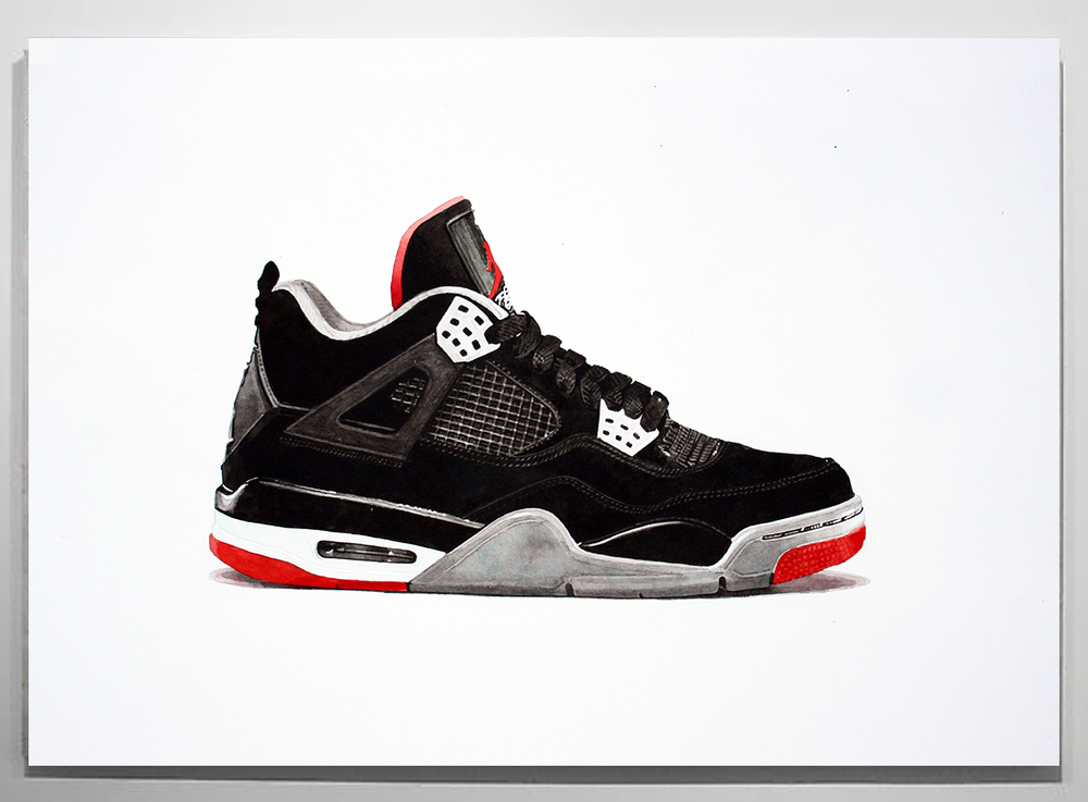 sneaker black red roskind panel.jpg