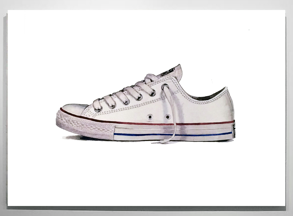 chuck low white new.jpg