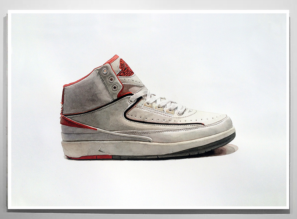 air jordan 2 white red.jpg