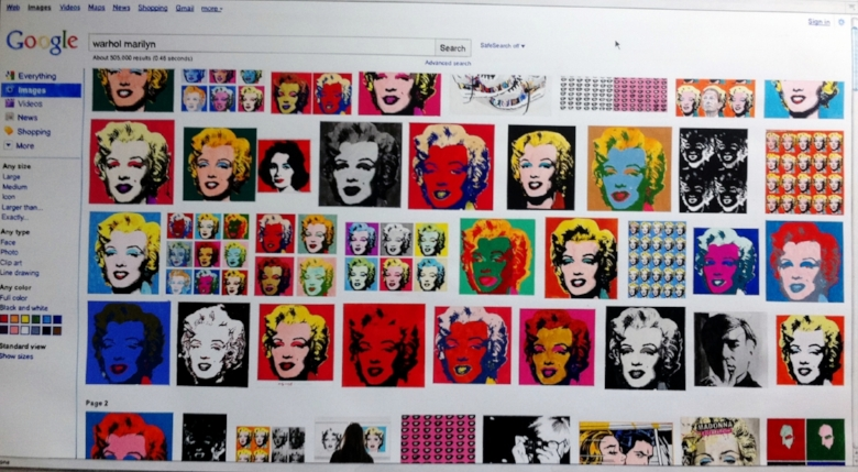 google portrait - warhol marilyn small.jpg