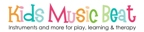 Kids Music Beat LOGO very small.jpg