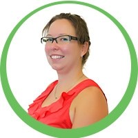 LORNA BERRY,     Manager (QLD/NT) Learning & Development