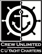 New CUYC Logo copy.jpg