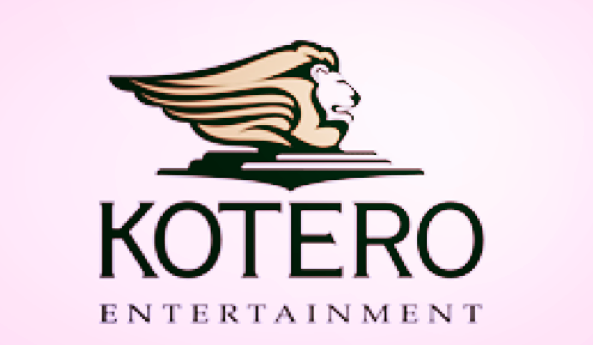 Kotero Entertainment