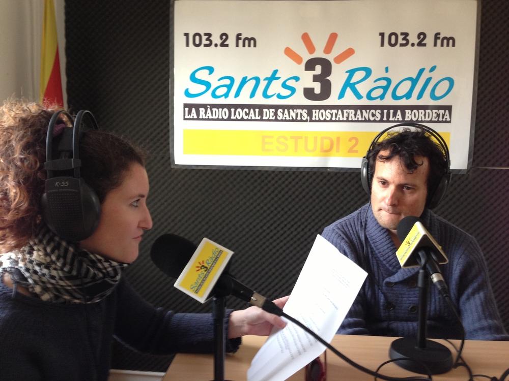 Sants3Radio2.jpg