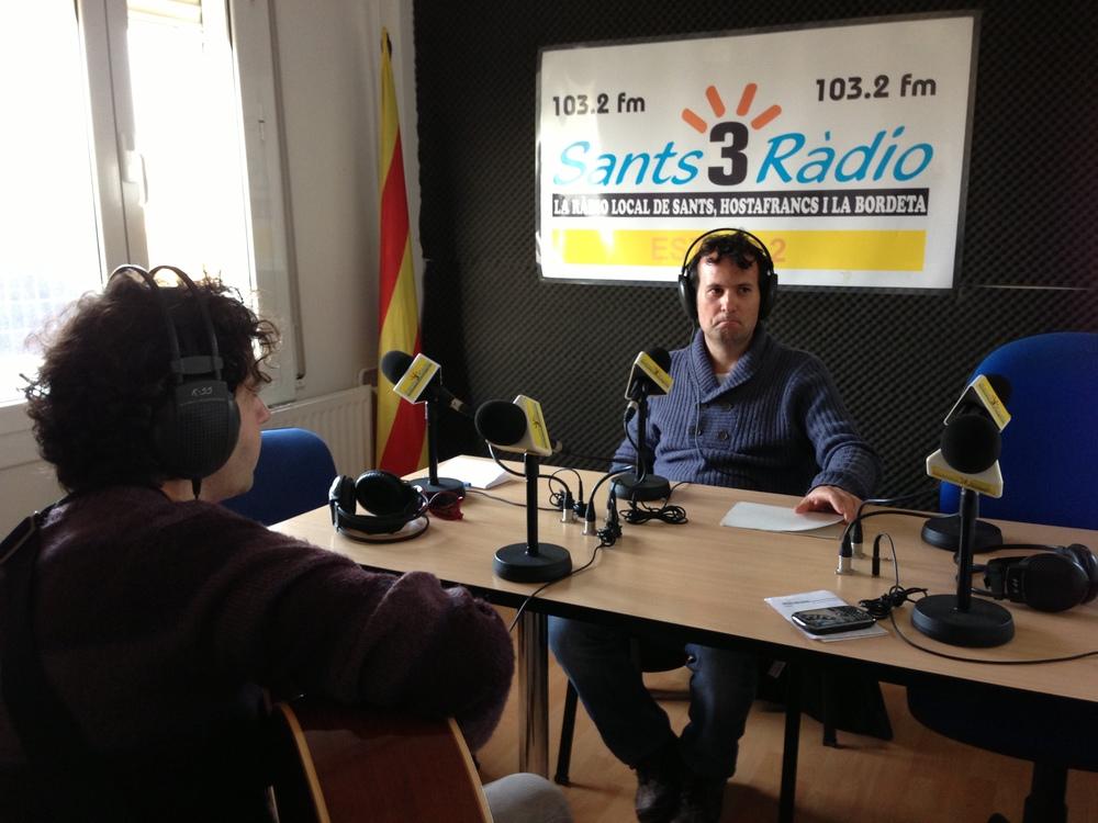 Sants3Radio4.jpg