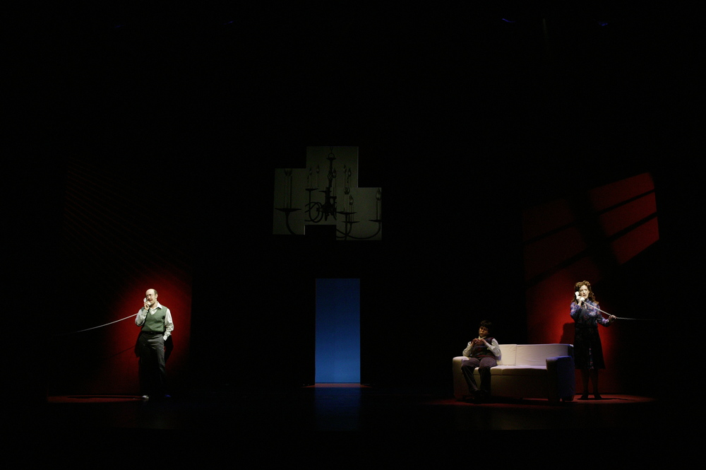 Falsettos 055 copy.JPG