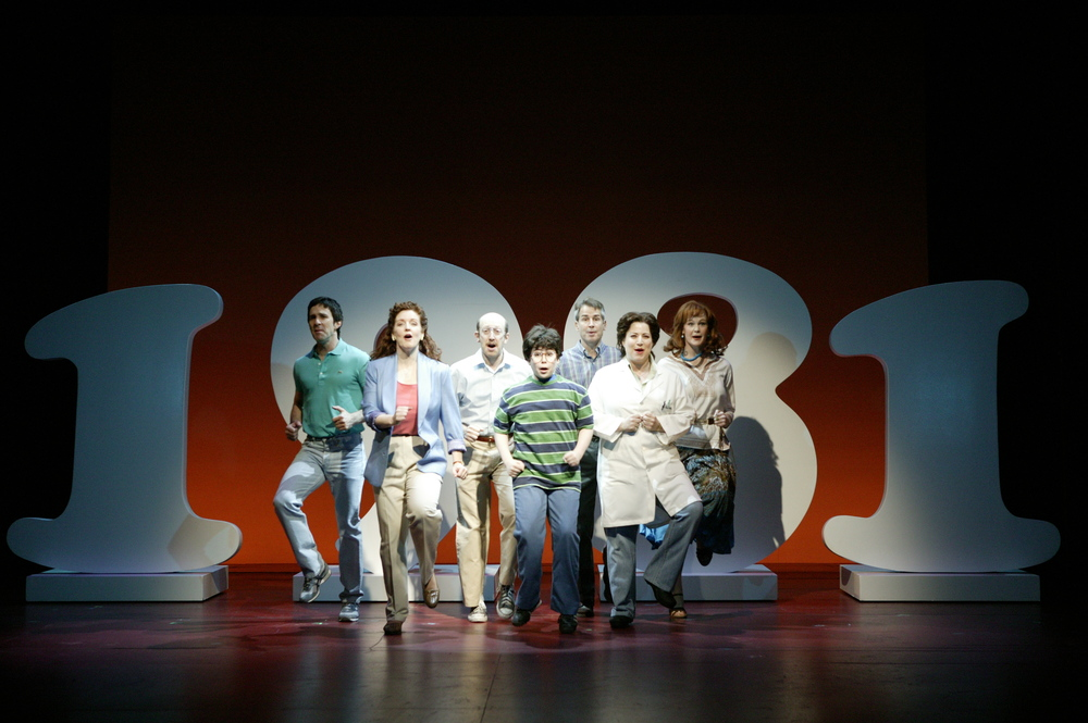 Falsettos 124 copy.JPG
