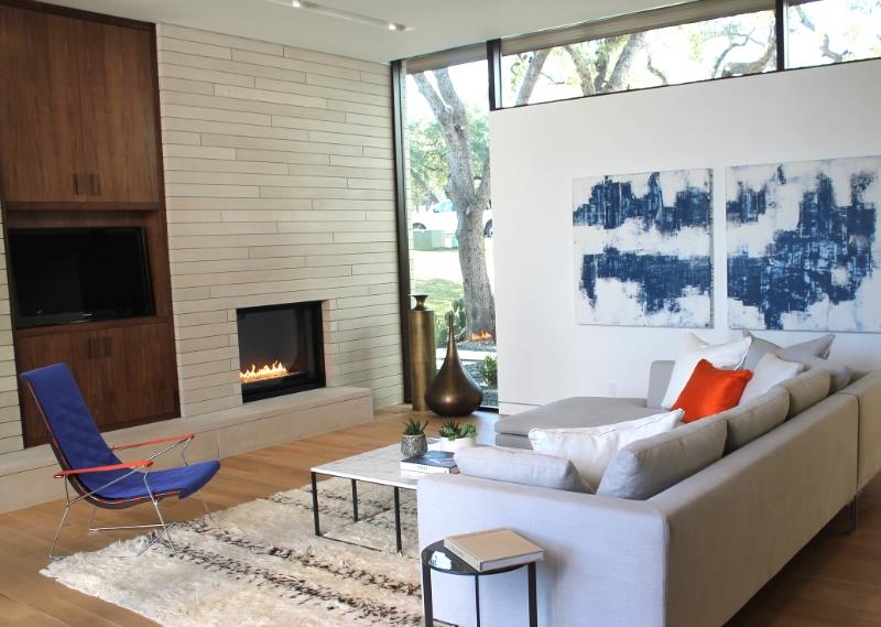modern-austin-blue-lounger