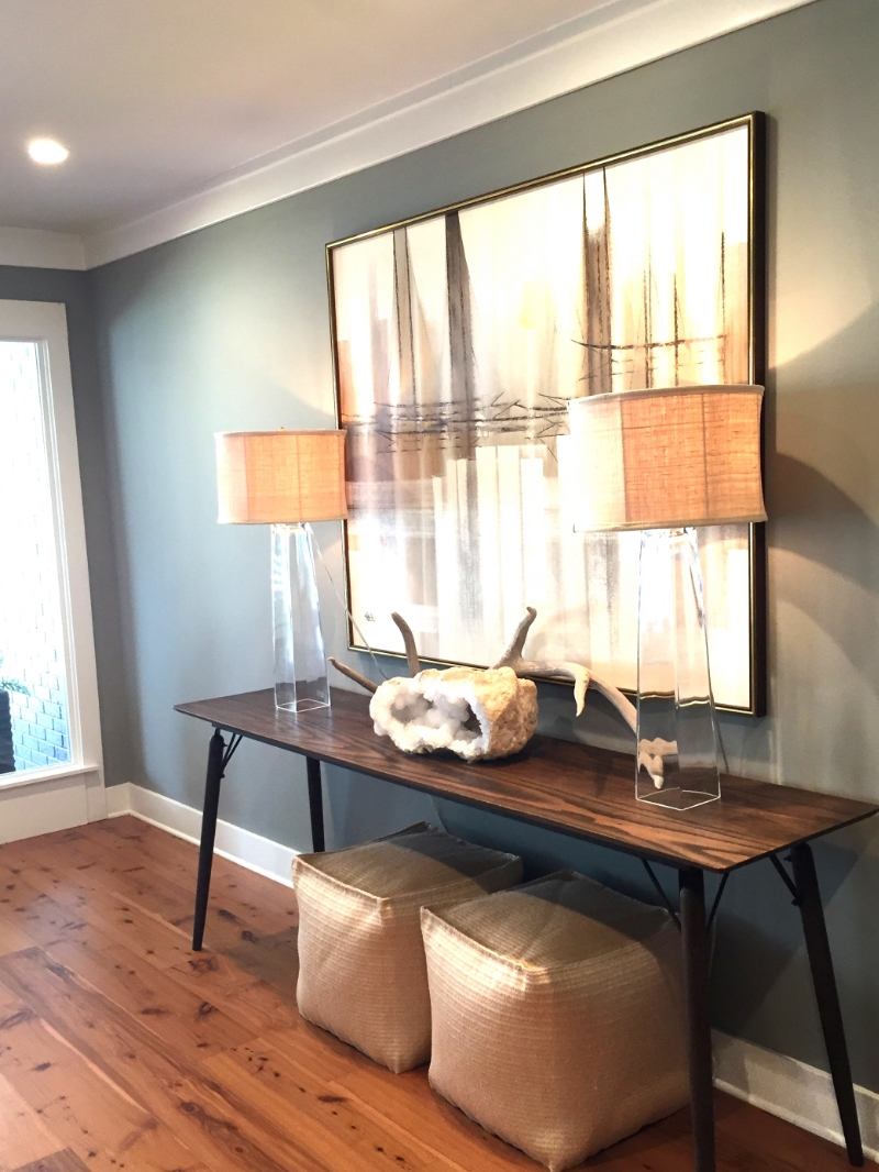 Visual-comfort-lamp-austin-design